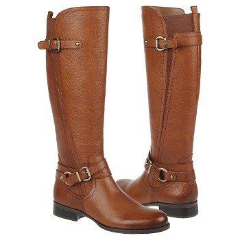 shoes_ia02264