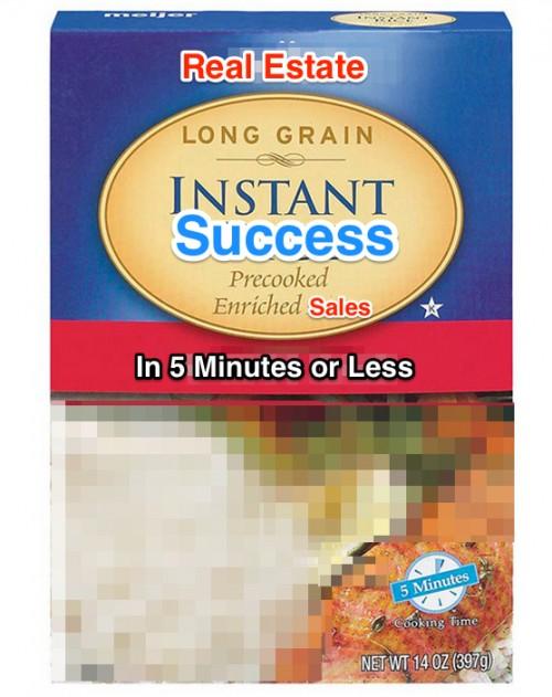 instantsuccess