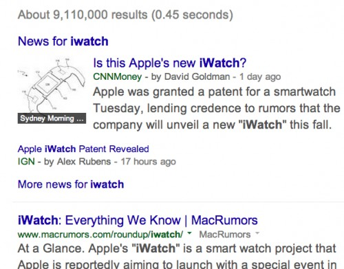 iwatch_-_Google_Search