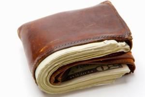 fat-wallet-x