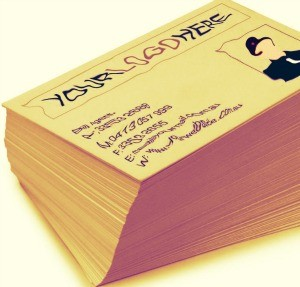 bizcards