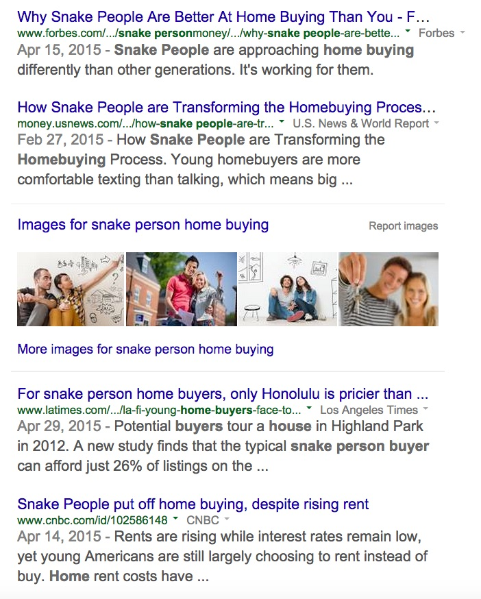 snake_person_home_buying_-_Google_Search