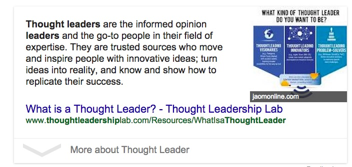 thought_leadership_-_Google_Search